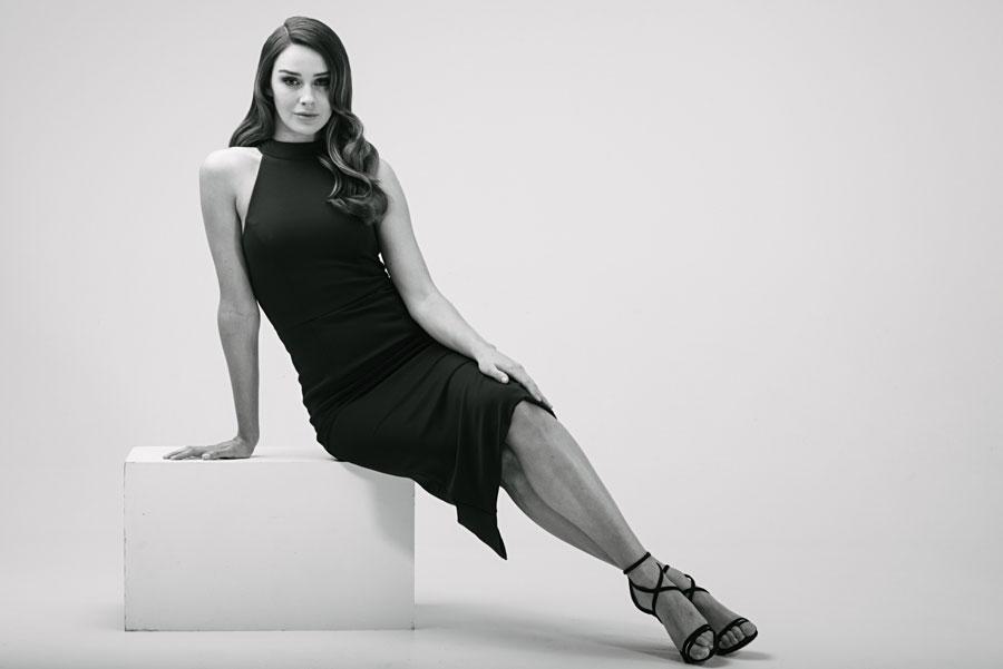 fashion-photography-melbourne-australia-daniel-bilsborough-010.jpg