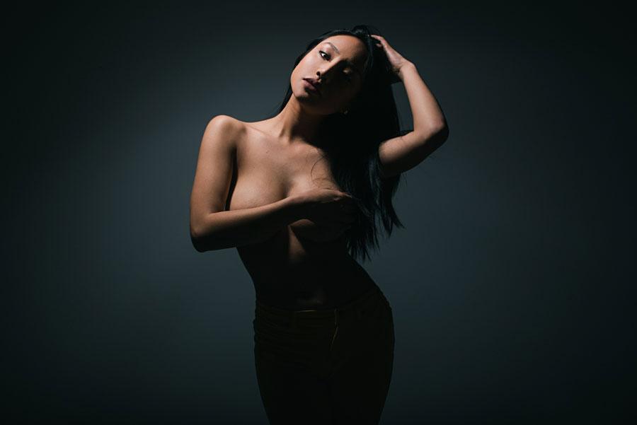fashion-photography-melbourne-australia-daniel-bilsborough-013.jpg