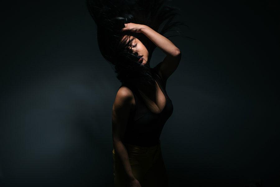 fashion-photography-melbourne-australia-daniel-bilsborough-014.jpg