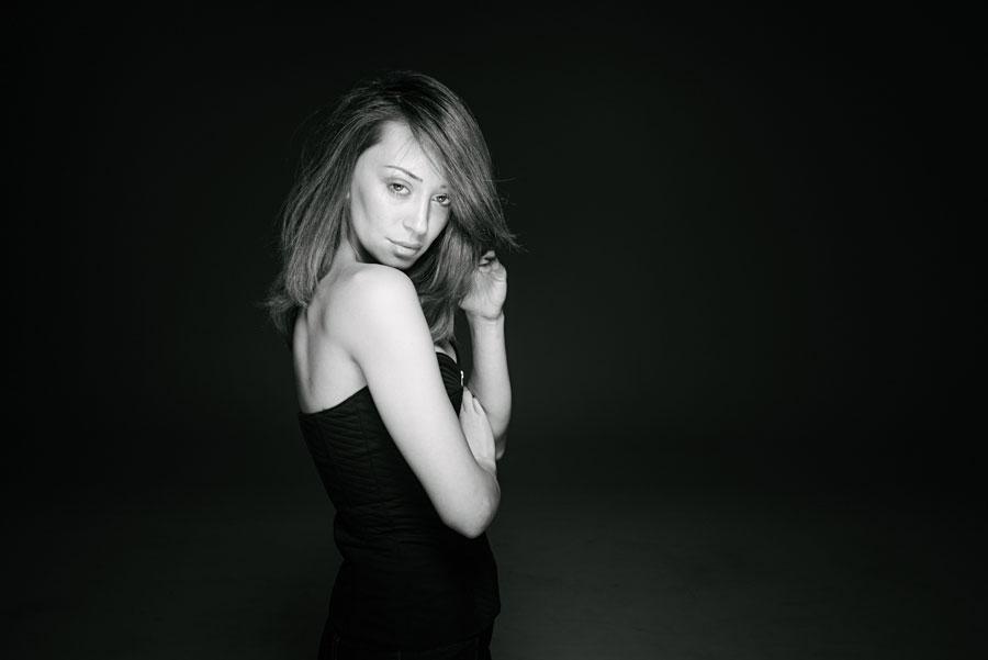 fashion-photography-melbourne-australia-daniel-bilsborough-021.jpg