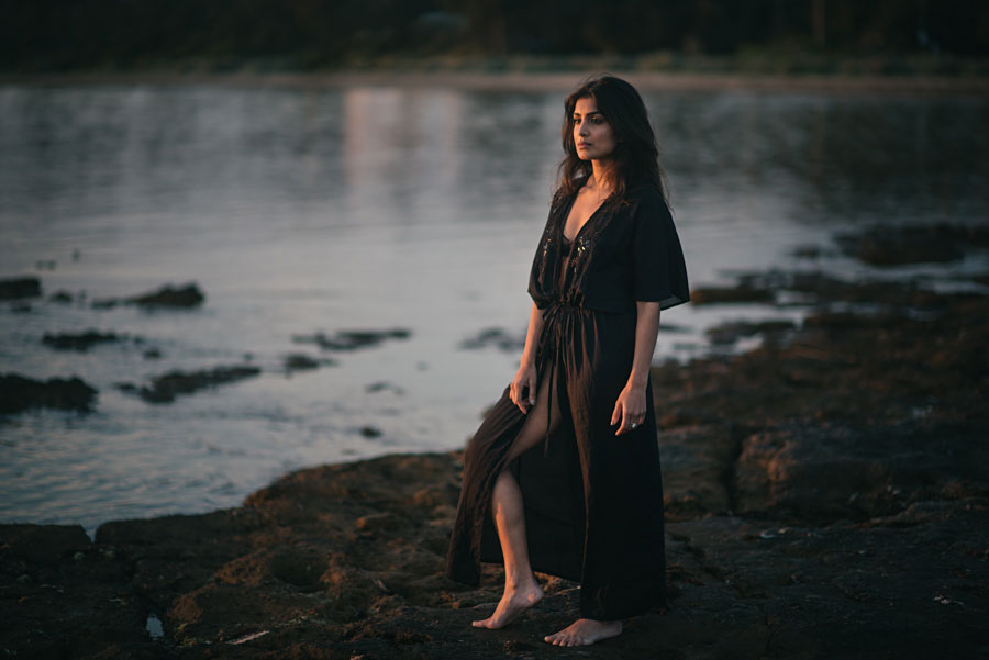 editorial-fashion-photography-melbourne-australia-daniel-bilsborough-032.jpg
