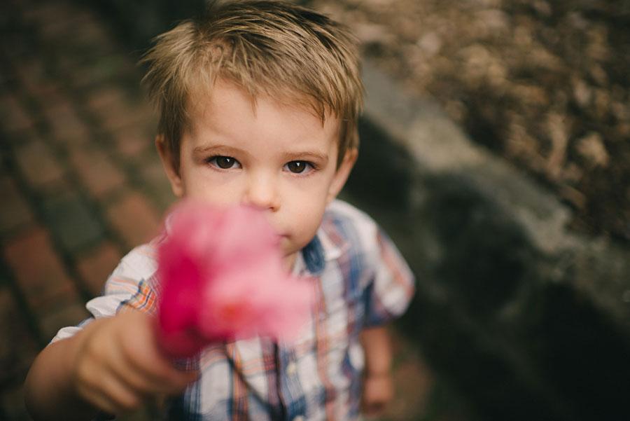 family-photography-melbourne-daniel-bilsborough-002.jpg