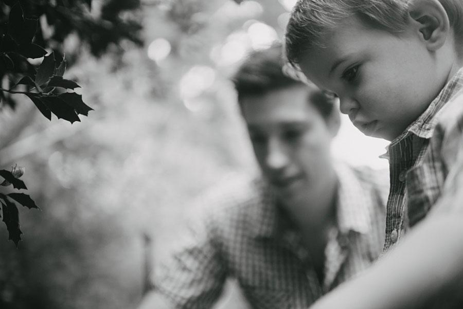 family-photography-melbourne-daniel-bilsborough-005.jpg