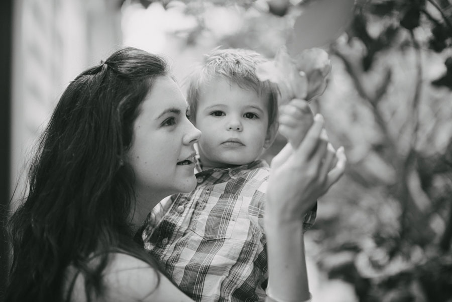 family-photography-melbourne-daniel-bilsborough-007.jpg