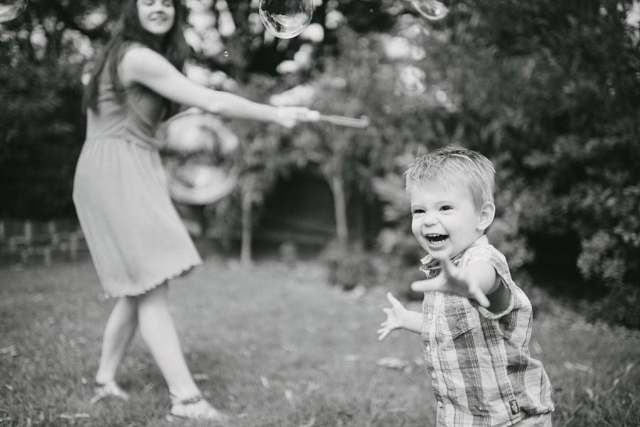 family-photography-melbourne-daniel-bilsborough-008.jpg