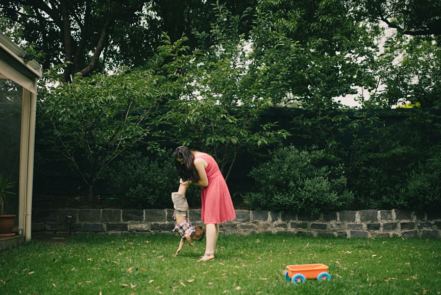 family-photography-melbourne-daniel-bilsborough-009.jpg