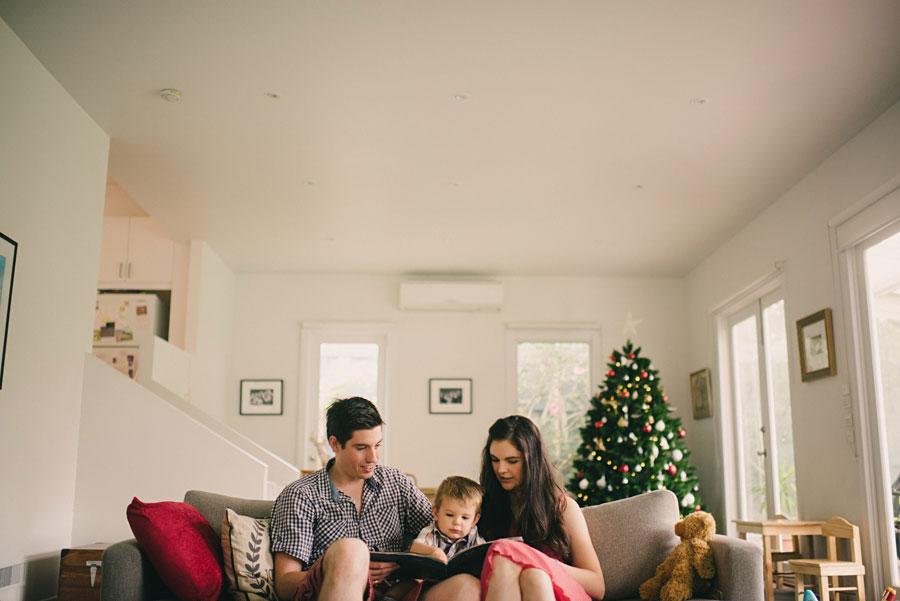 family-photography-melbourne-daniel-bilsborough-018.jpg