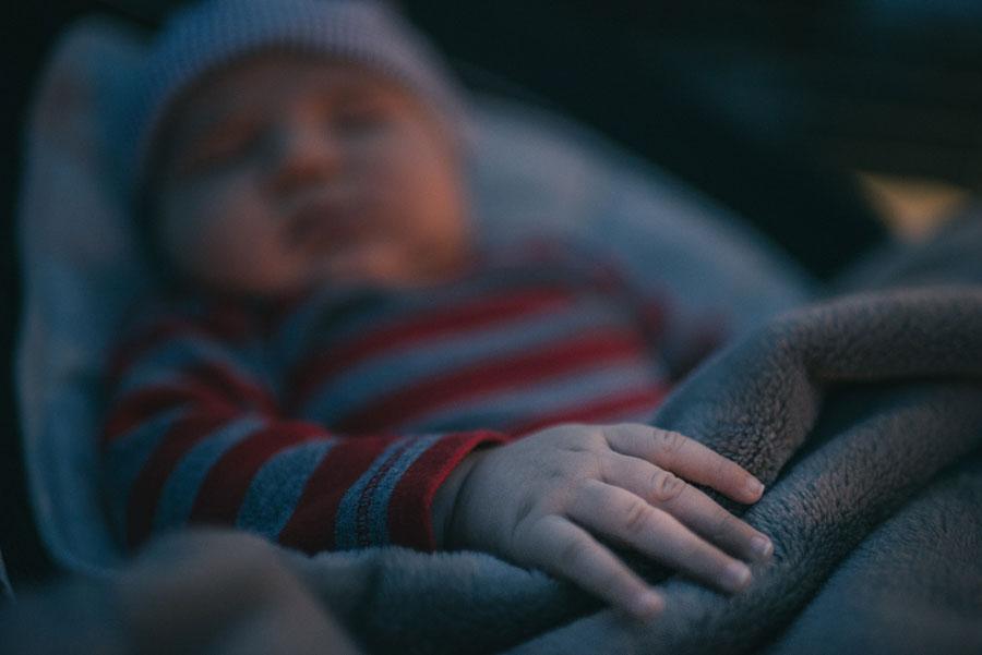 family-photography-melbourne-daniel-bilsborough-023.jpg
