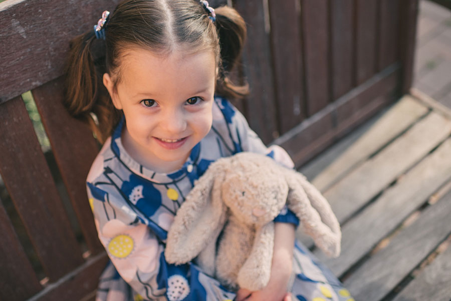 family-photography-melbourne-daniel-bilsborough-034.jpg