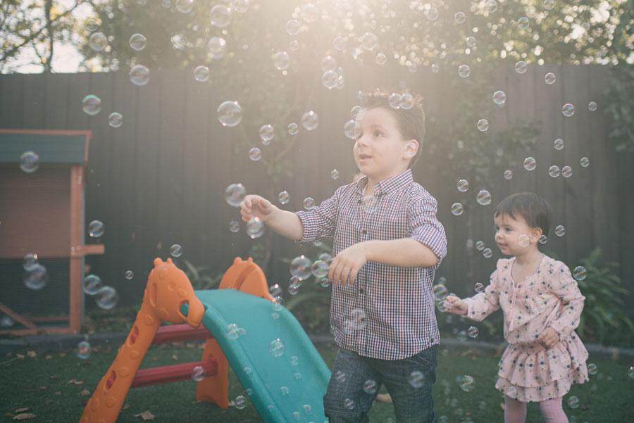 family-photography-melbourne-daniel-bilsborough-037.jpg