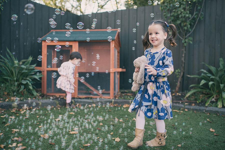 family-photography-melbourne-daniel-bilsborough-038.jpg