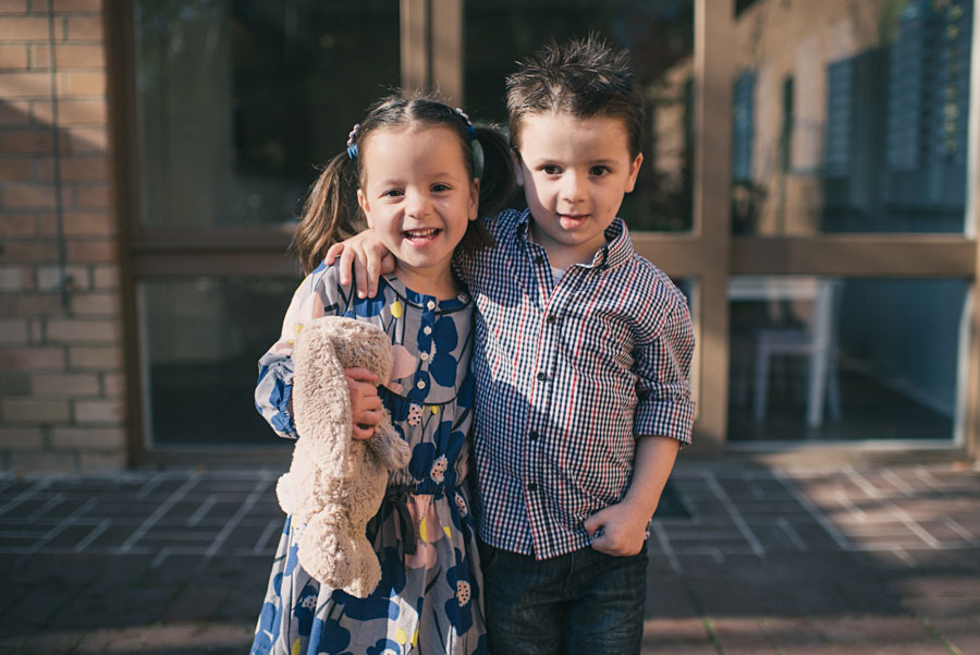 family-photography-melbourne-daniel-bilsborough-039.jpg