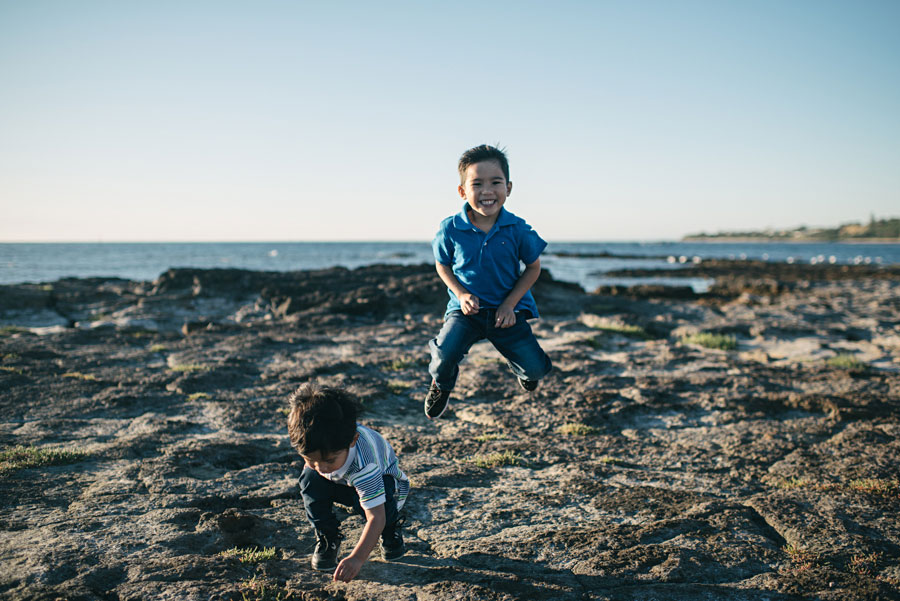 family-photography-melbourne-daniel-bilsborough-050.jpg