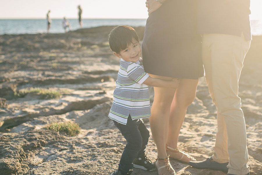 family-photography-melbourne-daniel-bilsborough-052.jpg