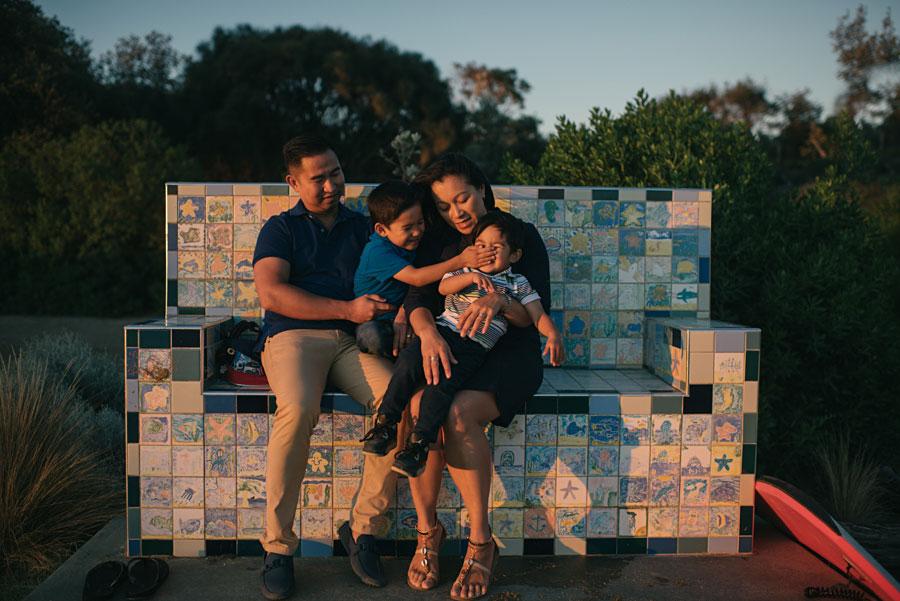 family-photography-melbourne-daniel-bilsborough-060.jpg