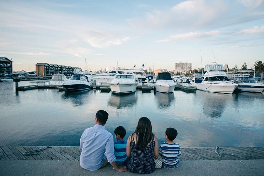family-photography-melbourne-daniel-bilsborough-080.jpg
