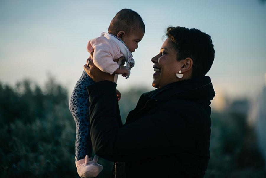 family-photography-melbourne-daniel-bilsborough-083.jpg