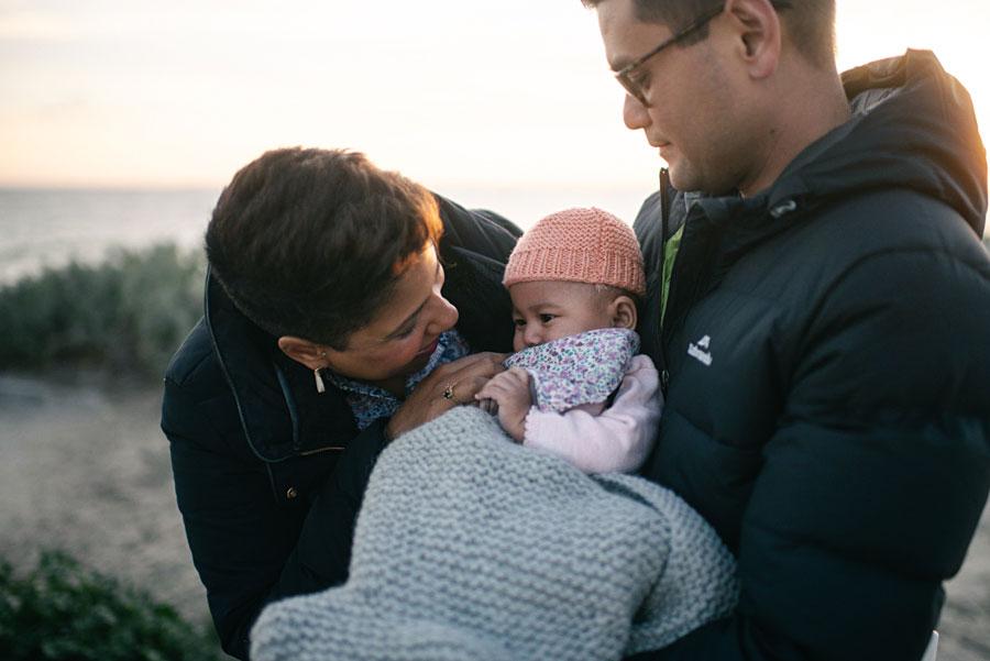 family-photography-melbourne-daniel-bilsborough-091.jpg