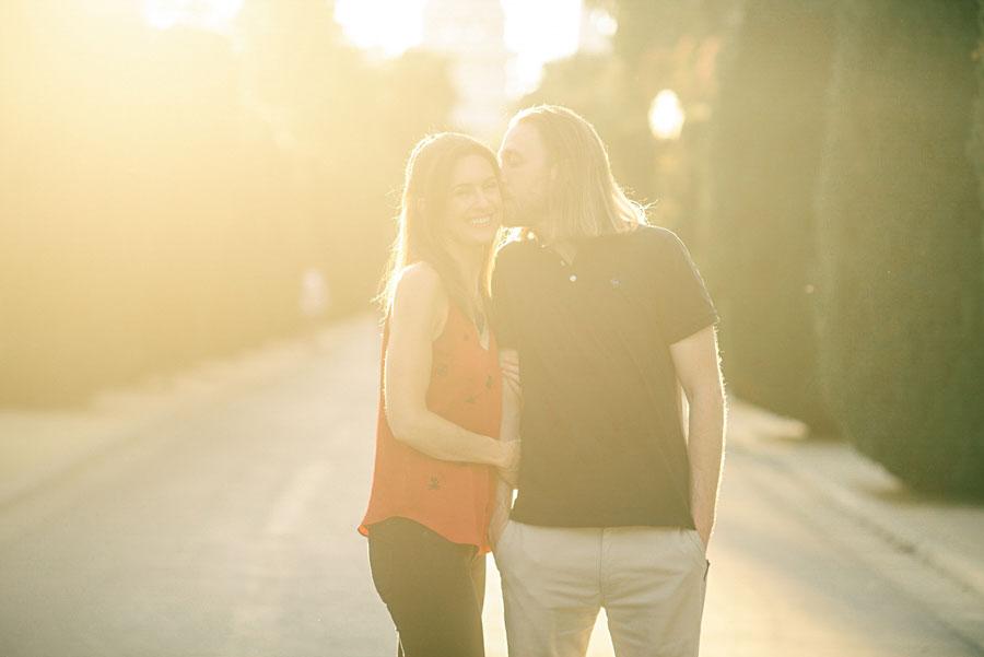 sacramento-couple-shoot-001.jpg