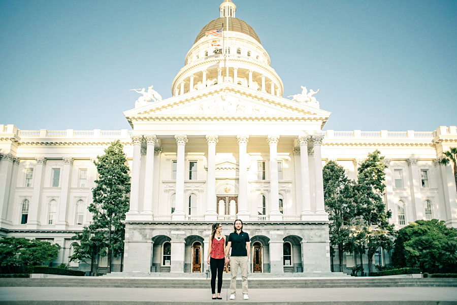 sacramento-couple-shoot-009.jpg