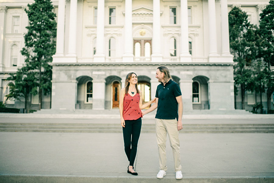 sacramento-couple-shoot-016.jpg