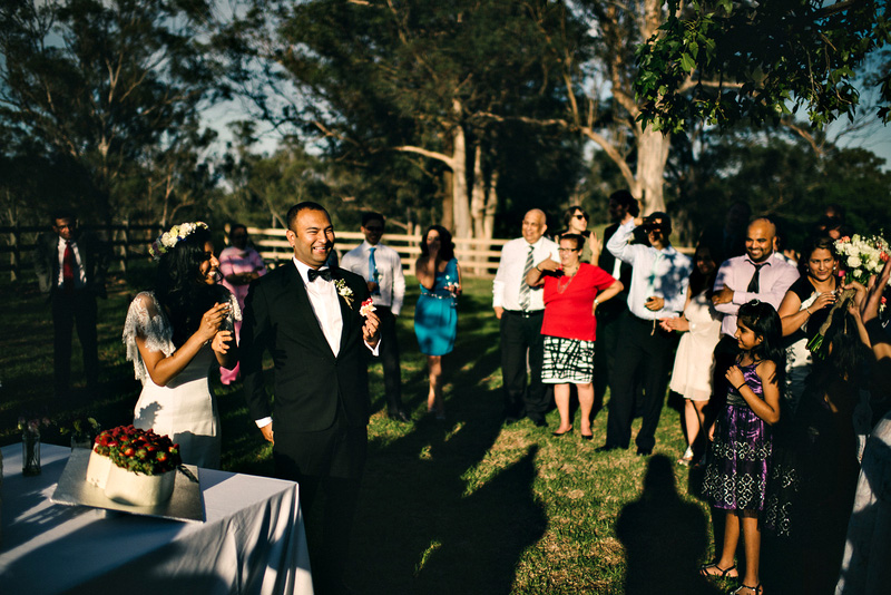 wedding-fernhill-estate-sydney-095.jpg