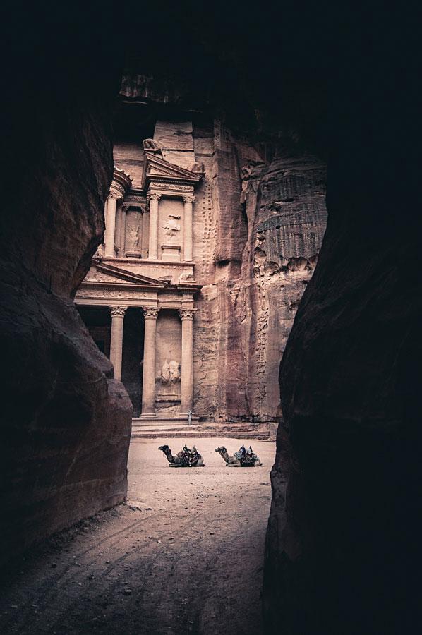 daniel-bilsborough-photography-national-geographic-009.jpg