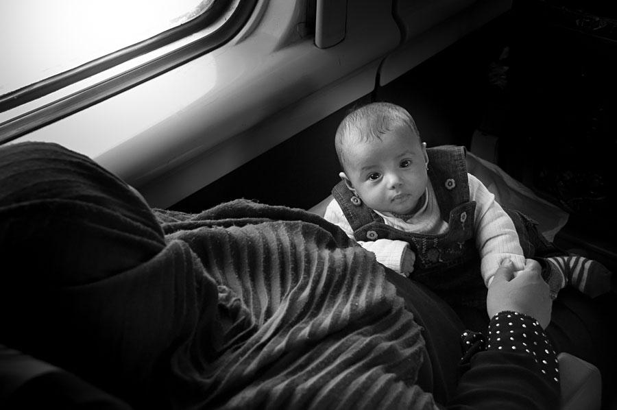daniel-bilsborough-photography-national-geographic-011.jpg