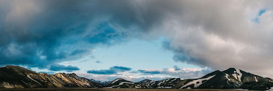 daniel-bilsborough-photography-national-geographic-050.jpg