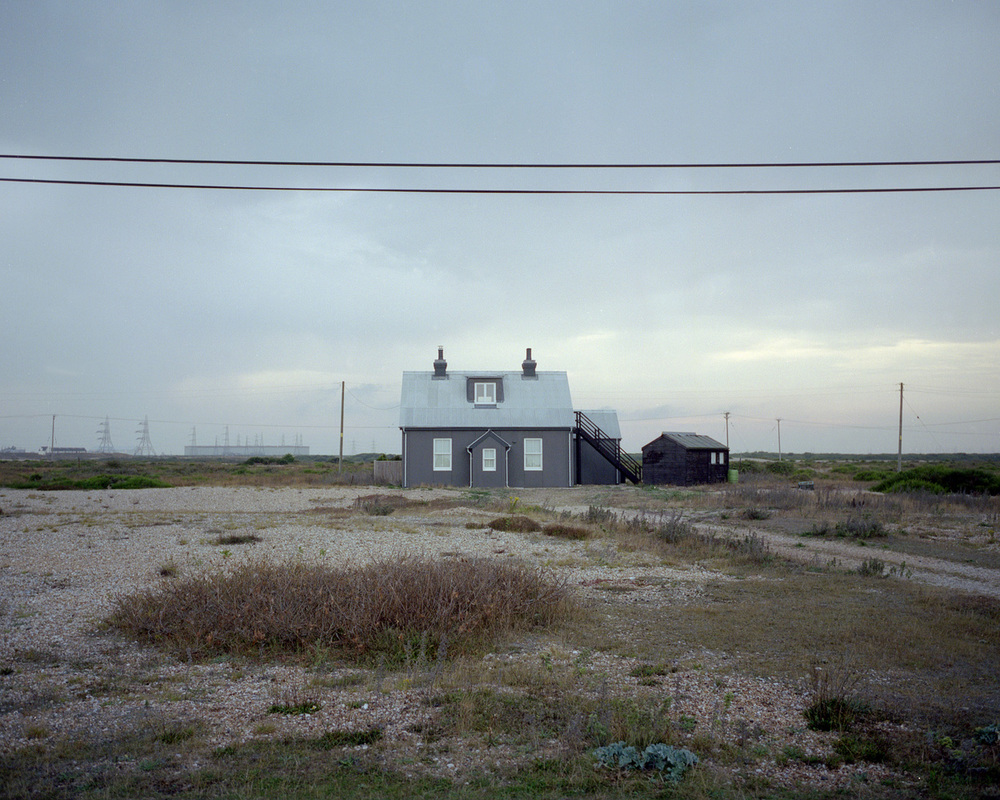 dungeness sito 006.jpg
