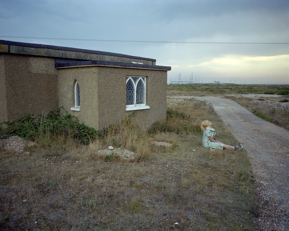 dungeness sito 010.jpg