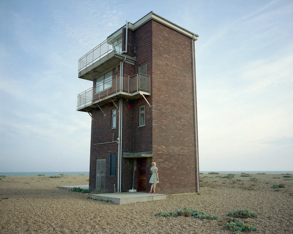 dungeness sito 007.jpg