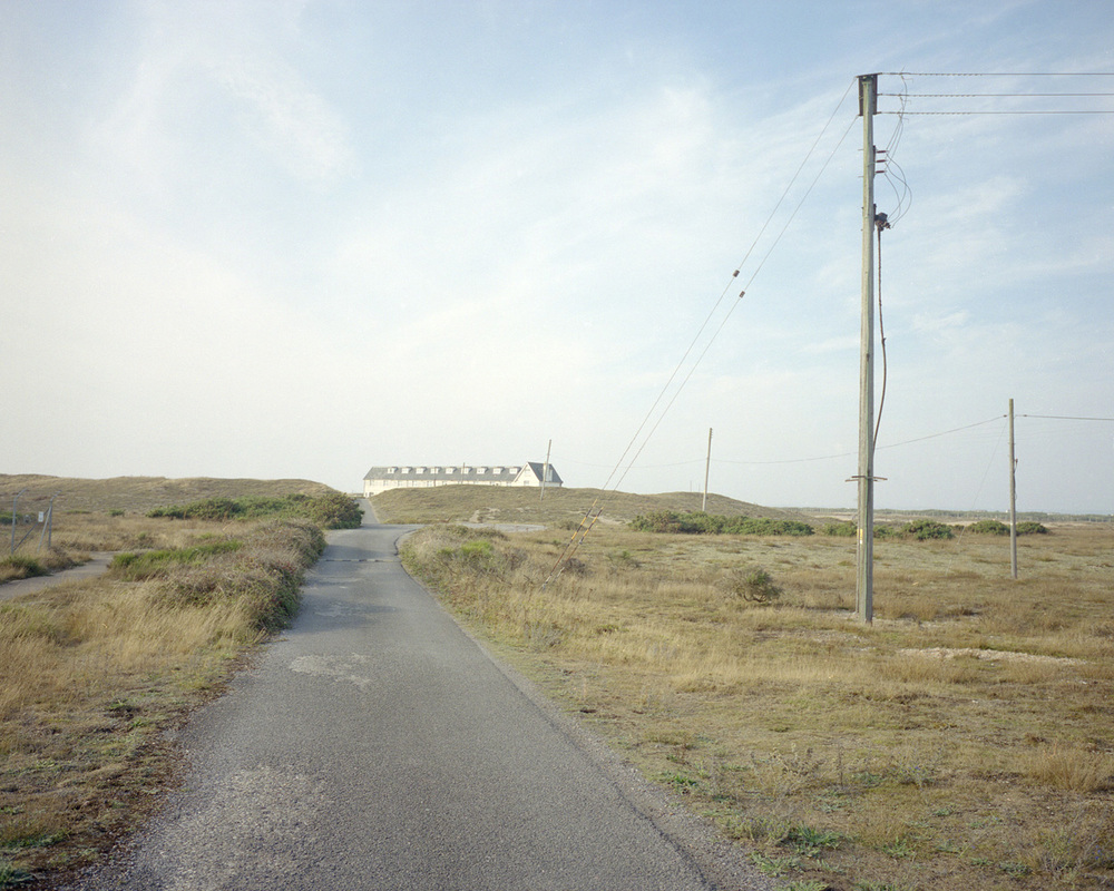 dungeness sito 013.jpg
