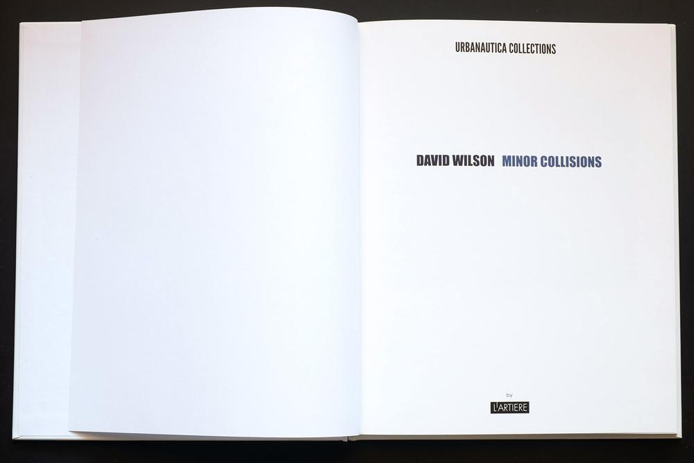 DWminorcollisions-corrected002.jpg