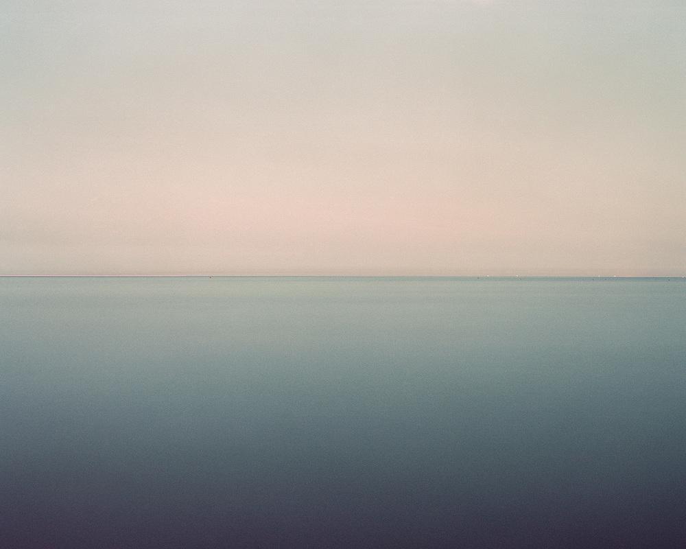 SEASCAPE (2011)