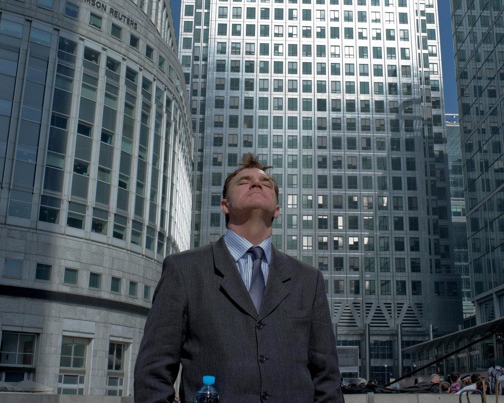 london 0011.jpg