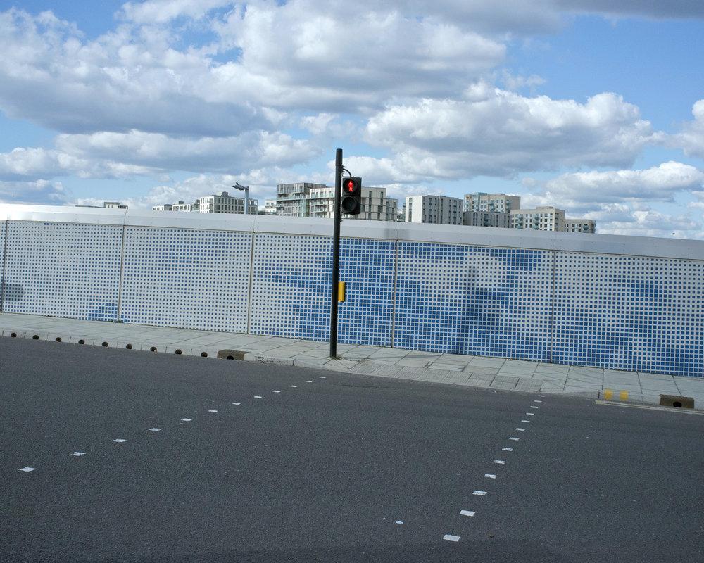 london 0014.jpg