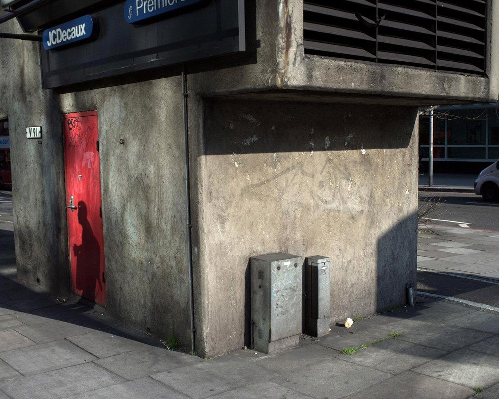 london 0015.jpg