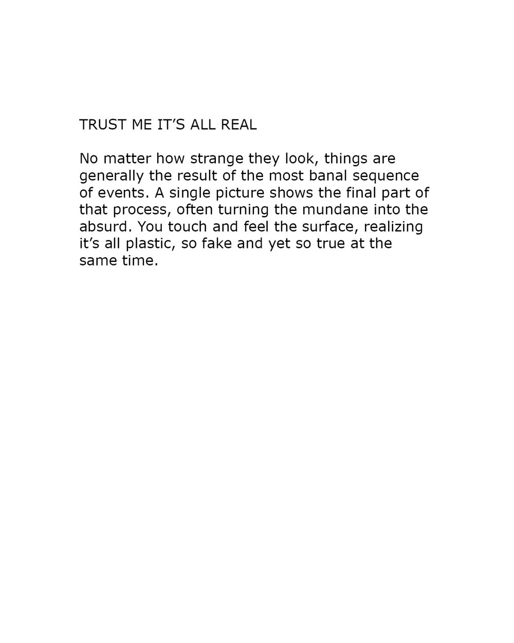 trust me 000.jpg