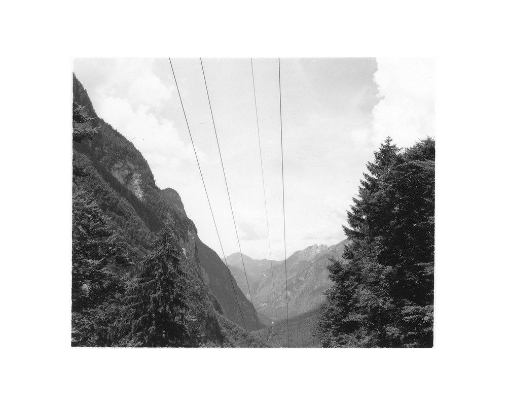 mountains print scan web 0014.jpg