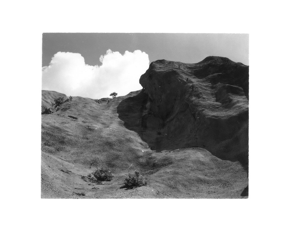 mountains print scan web 0013.jpg