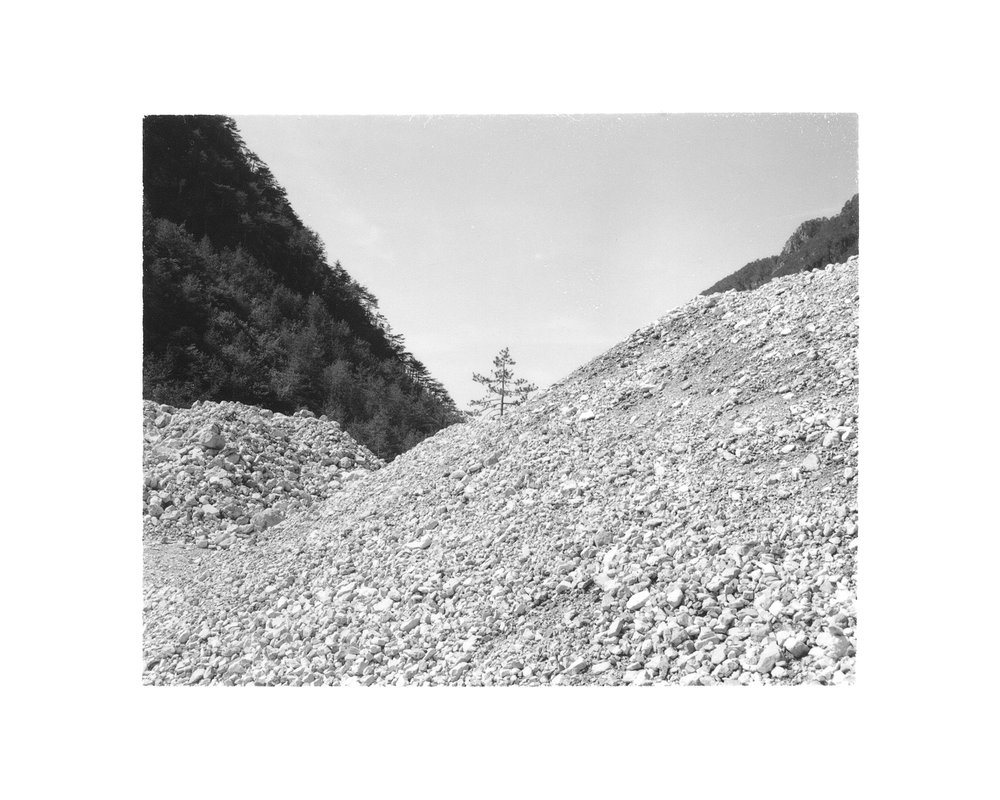 mountains print scan web 0011.jpg