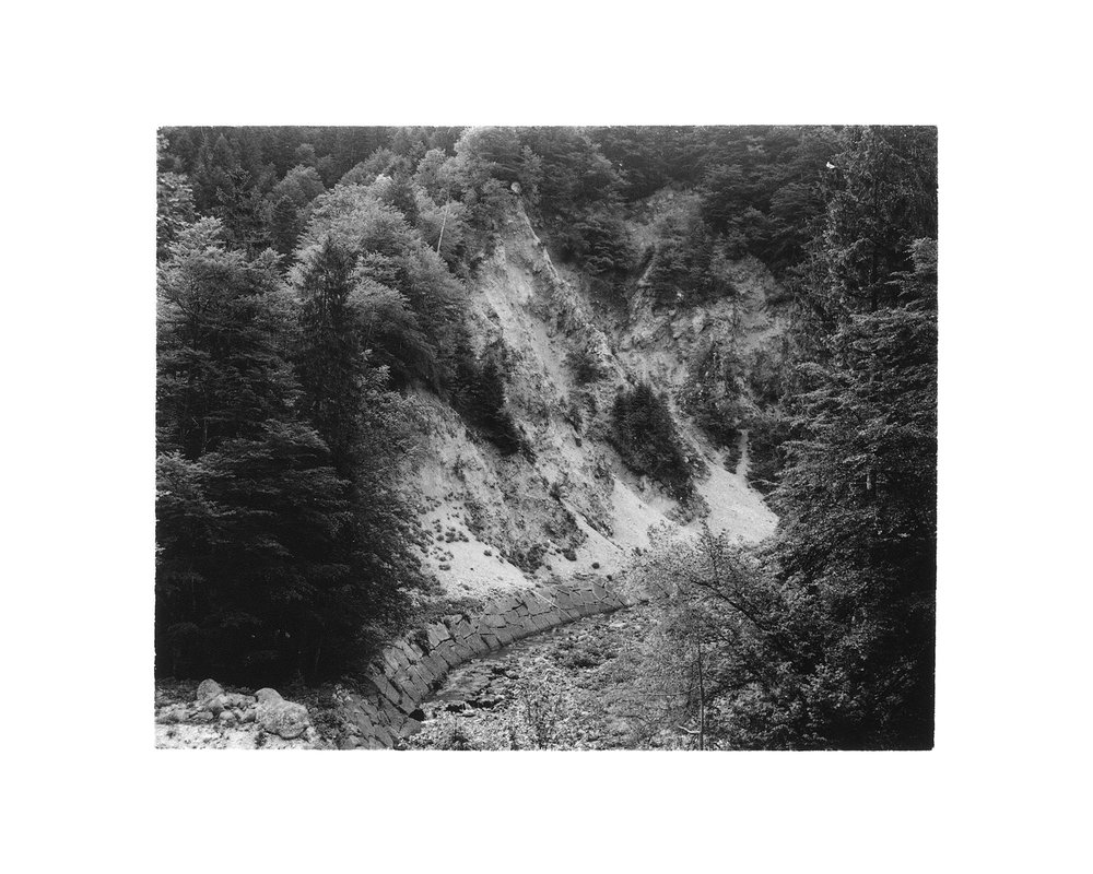 mountains print scan web 0010.jpg