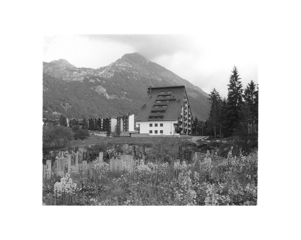 mountains print scan web 0006.jpg