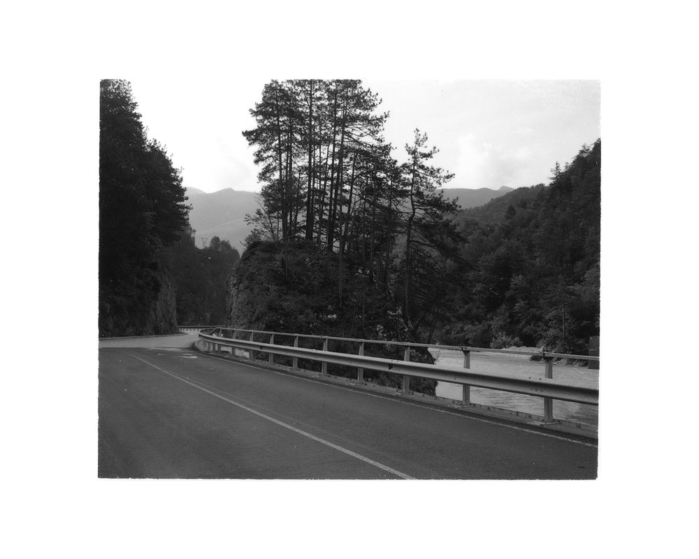 mountains print scan web 0003.jpg