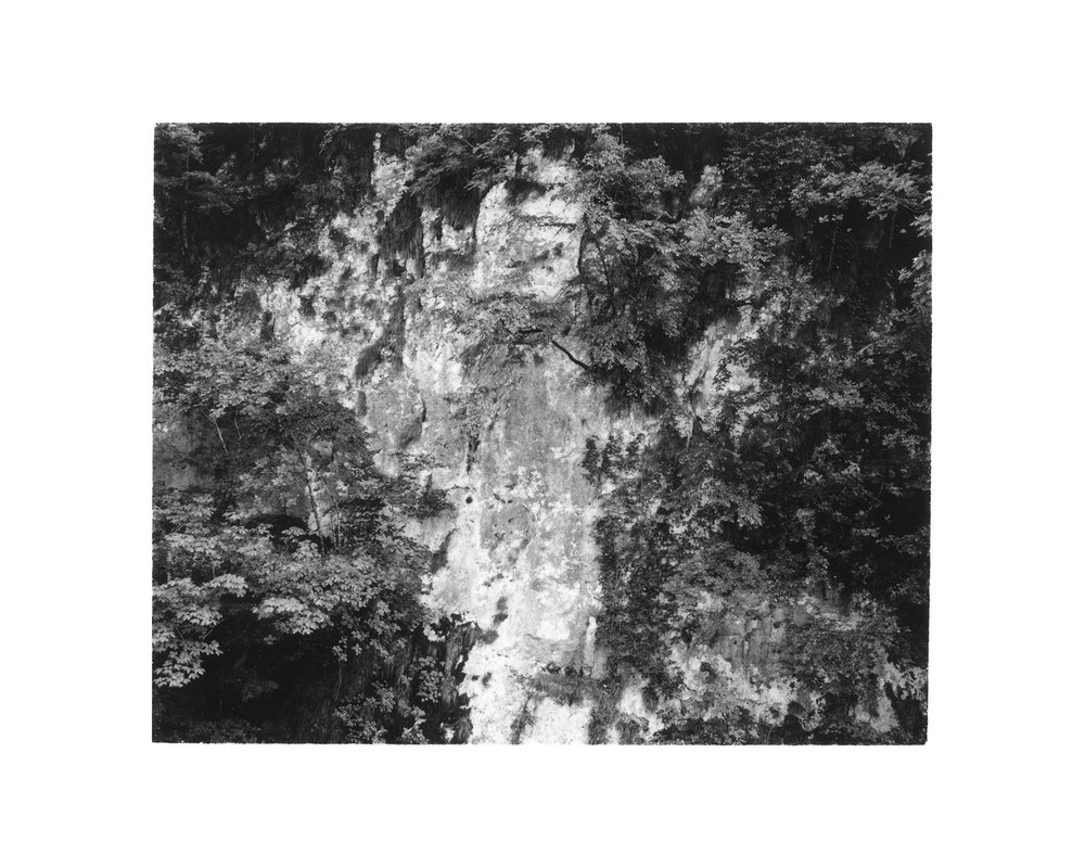 mountains print scan web 0001.jpg