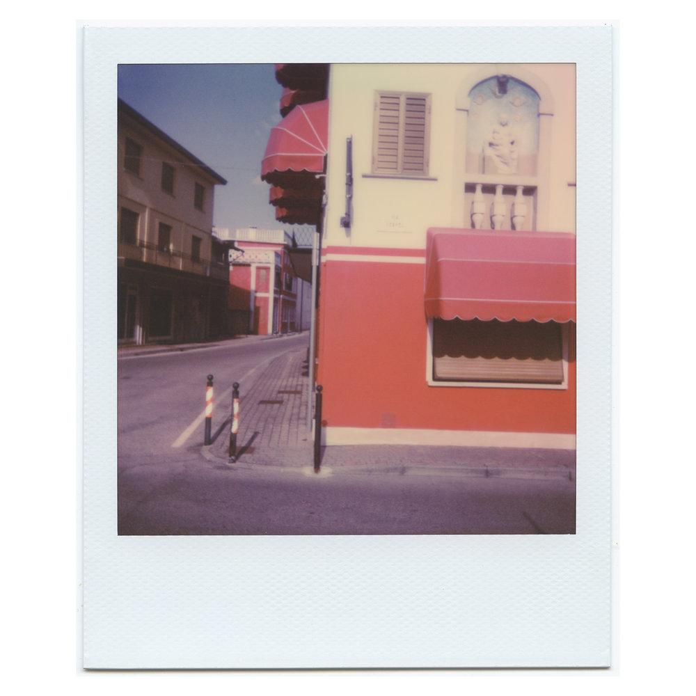 #0006 - Italy, 2018