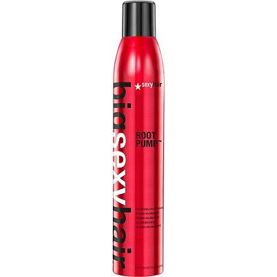 Root Pump Plus Size Spray.jpg