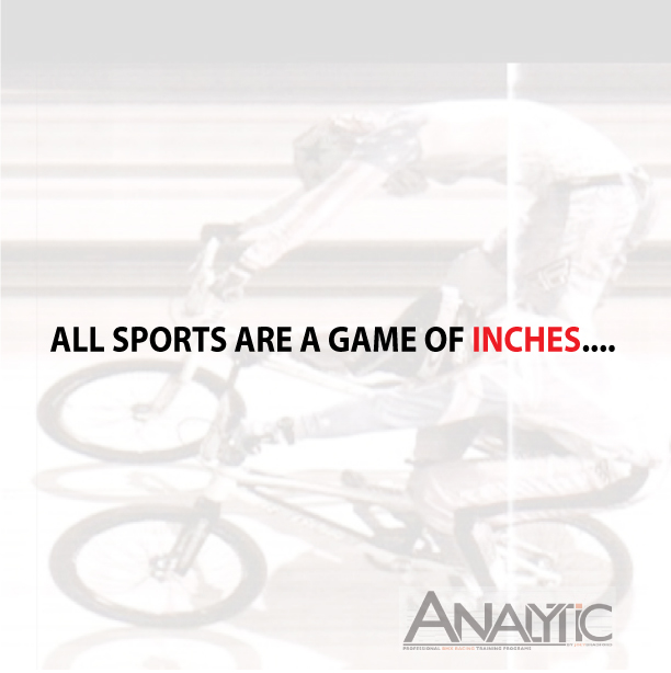 All-Sports-Are-A-Game-Of-Inches-Quote-Design.jpg