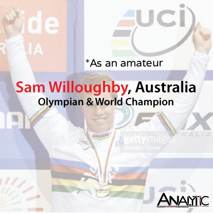 Analytic-Athlete-Thumbnails-Willoughby.jpg